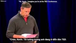 Video TED Vietsub Kevin Briggs  Cây cầu giữa sự sống và cái chết download MP3, 3GP, MP4, WEBM, AVI, FLV April 2018