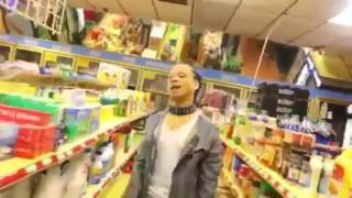 Trippie Redd - Young Wild Boys (Official Video)
