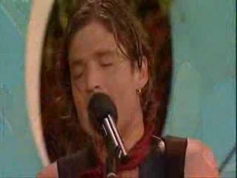 Carola & Andreas Johnson -The Real Star (Allsång 2006)