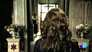 Águila Roja Resumen Capítulo 70- Temporada 6 Episodio 1