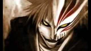 Bleach- Fort Minor- Remember the Name (Clean Version)