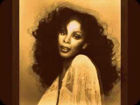 Donna Summer - Breakaway Versão Original