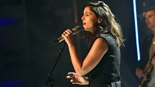 Jessie Ware - Say You Love Me (Live at The Graham Norton Show)