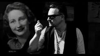 U2 - Iris (Hold me Close) Traduzione in Italiano