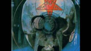 Dimmu Borgir - Alive in Torment - Tormentor of Christian Souls