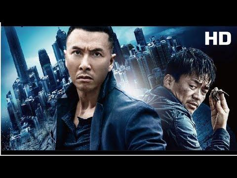 chinese kungfu movies latest action movie 2018 chinese superhit full movie 2018