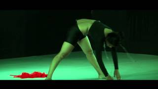 BANJARA SCHOOL OF DANCE -