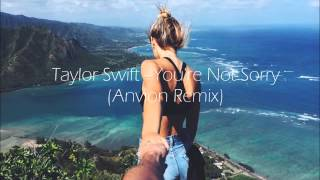 Taylor Swift - You