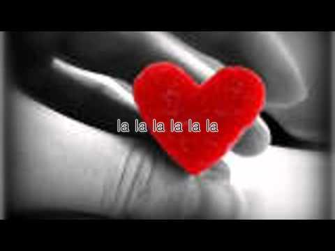 By Chance (You & I) - J.R.A [LYRICS + DL]