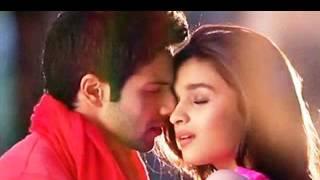 Humpty Sharma Ki Dulhania Leaked Song | Pehli Vaar | Varun Dhawan | Alia Bhatt