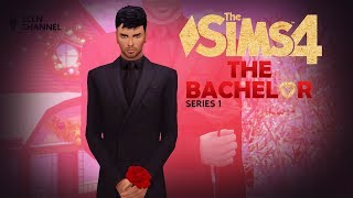 The Sims 4 | Холостяк | Супер-пупер звезда #1