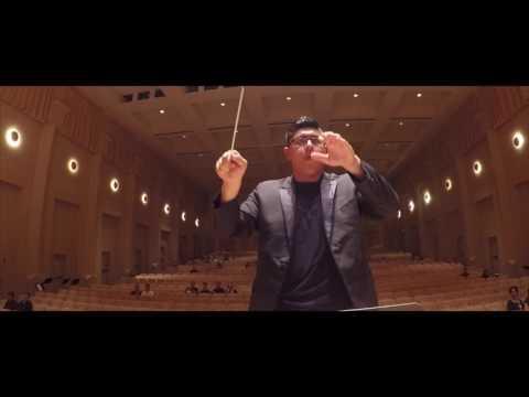 Serenade in E-flat, Op. 7