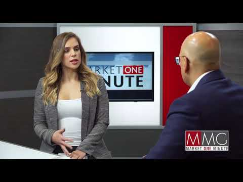 Bitcoin price could go to $50k this year – Teeka Tiwari | VRIC18 | Cryptocurrency Insights