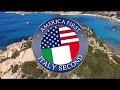 Italy Second Italy Second Full Hot 2017 AMERICA First, ITALY Second
