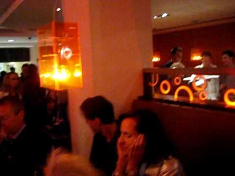 Ein Concierge empfiehlt - SPOT Restaurant Casual Fresh Food Berlin Mitte
