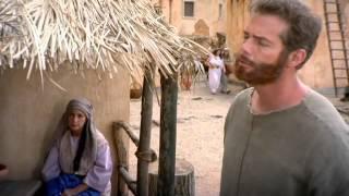 Camminiamo per fede non per visione - parte 2