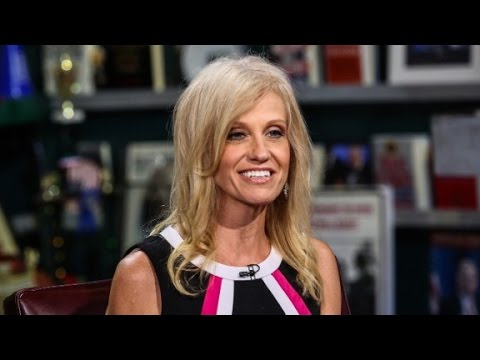 Trump manager contradicts Roger Ailes report
