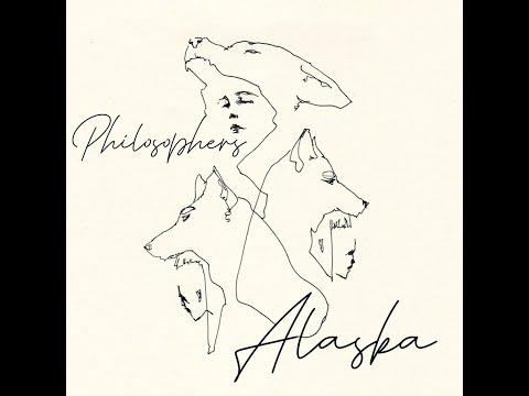 Philosophers - Alaska (2020) (New Full Album)