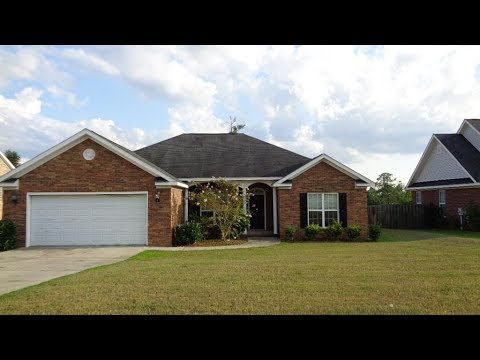 Augusta GA Homes For Sale & Lease Purchase / 706 796-2274