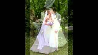 «Свадьба Анастасии и Андрея 21 06 2014» под музыку Opium Project   Обними меня