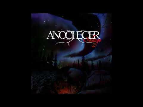 anochecer---enero-(solange-:-full-length-2016)