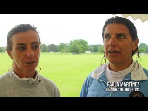CLICKPOLO TV #65: Royal Windsor Cup