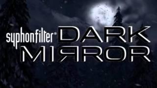 [Let's Play] Syphon Filter Dark Mirror Episode 1 - Alaska 1
