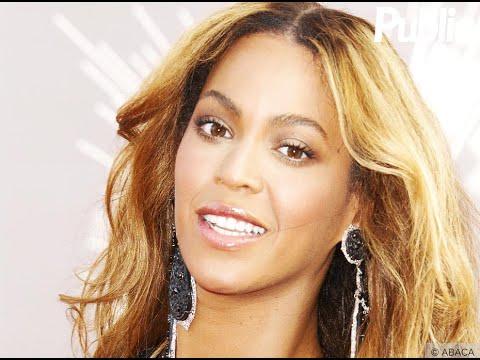 Vidéo : Beyoncé : En train d'accoucher de ses jumeaux ?