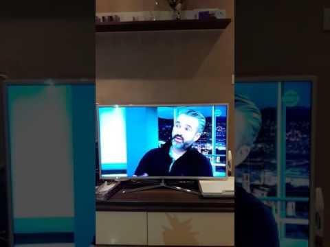 http://www.azur-tv.fr/content/linvit%C3%A9-du-jour-steeve-llorca-pr%C3%A9sident-association-nissart-