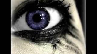 Blank & Jones - Revealed (Radio Version)