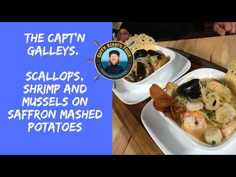 How to make Creamy Lobster Sauce from YouTube · High Definition · Duration:  4 minutes 10 seconds  · 14.000+ views · uploaded on 7-11-2014 · uploaded by Awesome Eats