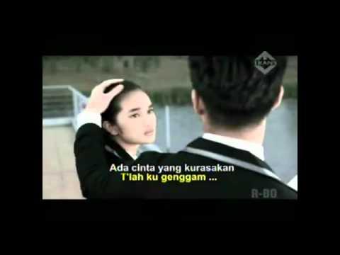 Smash - Ada Cinta (The Hits TransTV Digital Clip)