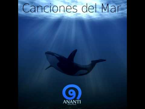 Canciones Del Mar Ananti World Msica Relajante Relax Demo2