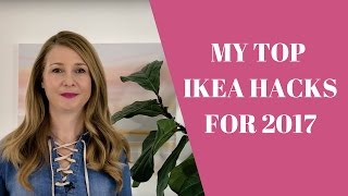 Ikea Ideas | 2017 - Interior Design