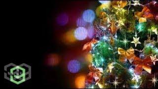 SeeMta - Karácsony
