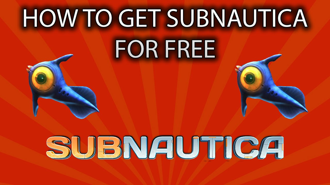 subnautica how to get to the void