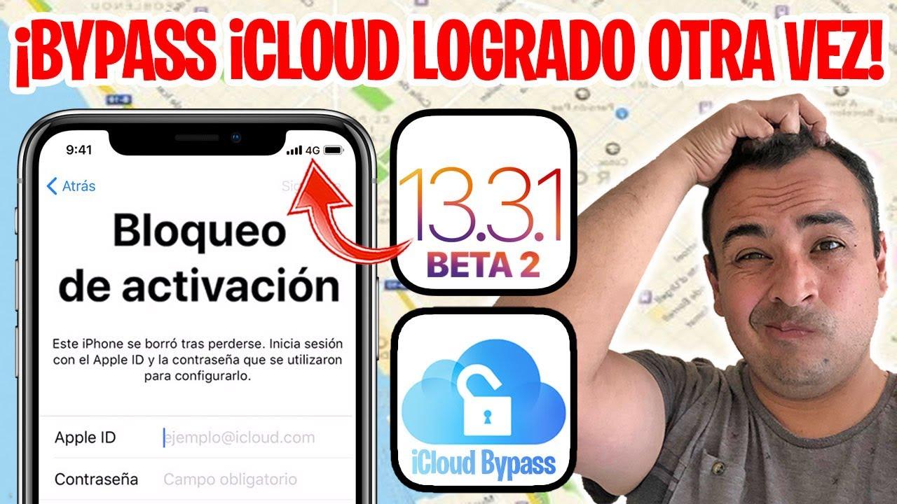 Como Firmar Aplicaciones Ipa En Windows No Cydia Impactor Unc0ver Chimera By Carloz Tech