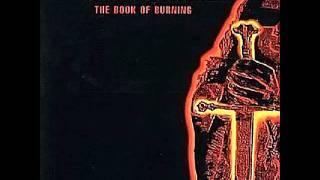 Virgin Steele - Rain of Fire - Annihilation