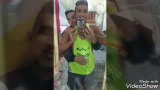 Baixar Mateus Ramos & André Ramos .
