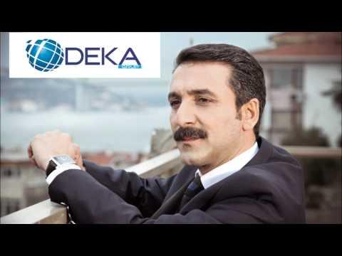 Latif Doğan - Oldumu Yar (Deka Müzik)
