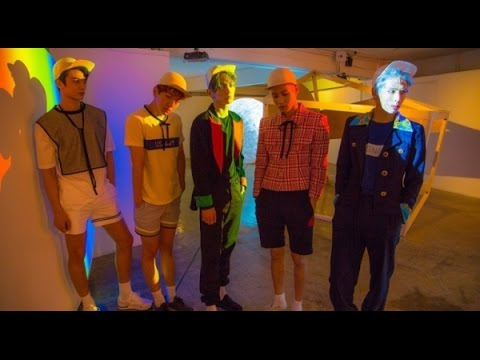 SHINee - View Karaoke with Backing Voice