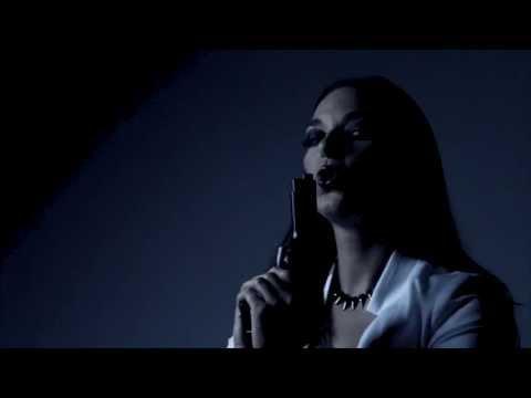 FASHION KILLA - A$AP ROCKY + IZEMUSIC ( RMX )