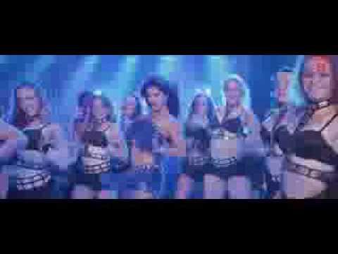 3GP 240p DO PEG MAAR Full Video Song   ONE NIGHT STAND   Sunny Leone   Neha Kakkar   T Series