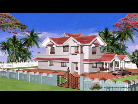 House Building Design Software Free...