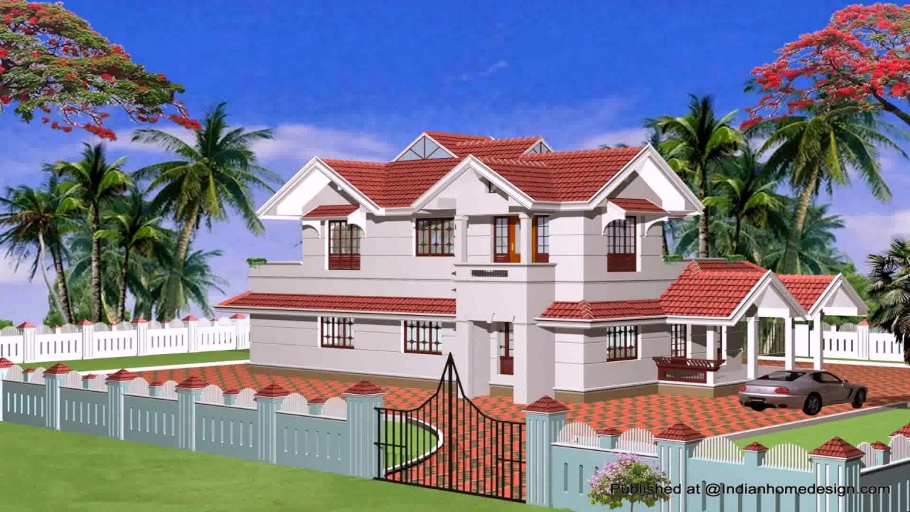 House building design software free download youtube for House building programs free download
