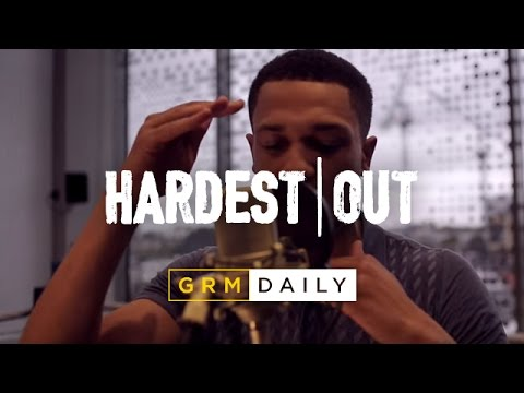 Coinz - Hardest Out Ep.12 | GRM Daily