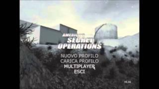 [Sterco Videoludico] EP1 - America