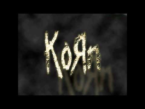 KoRn - Way Too Far (feat. 12th Planet) [HD]