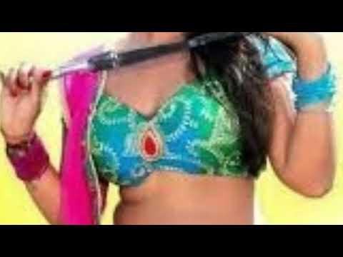 Download bhojpuri hot song