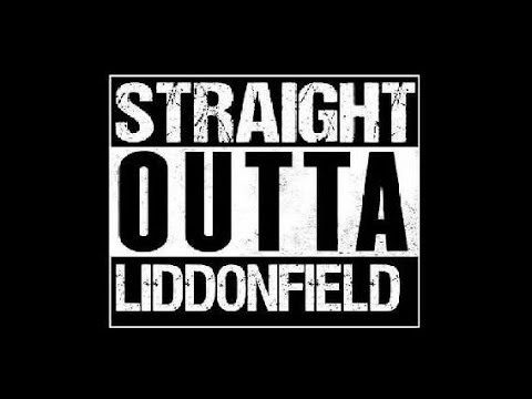 Download Liddonfield... a Place We Called Home - a short film by: L.A.Ives